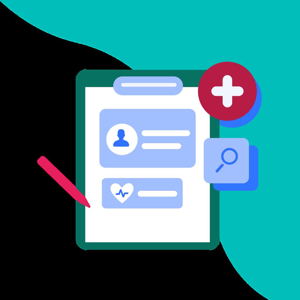 Medical Nurse Doctor Hospital  - Megan_Rexazin / Pixabay